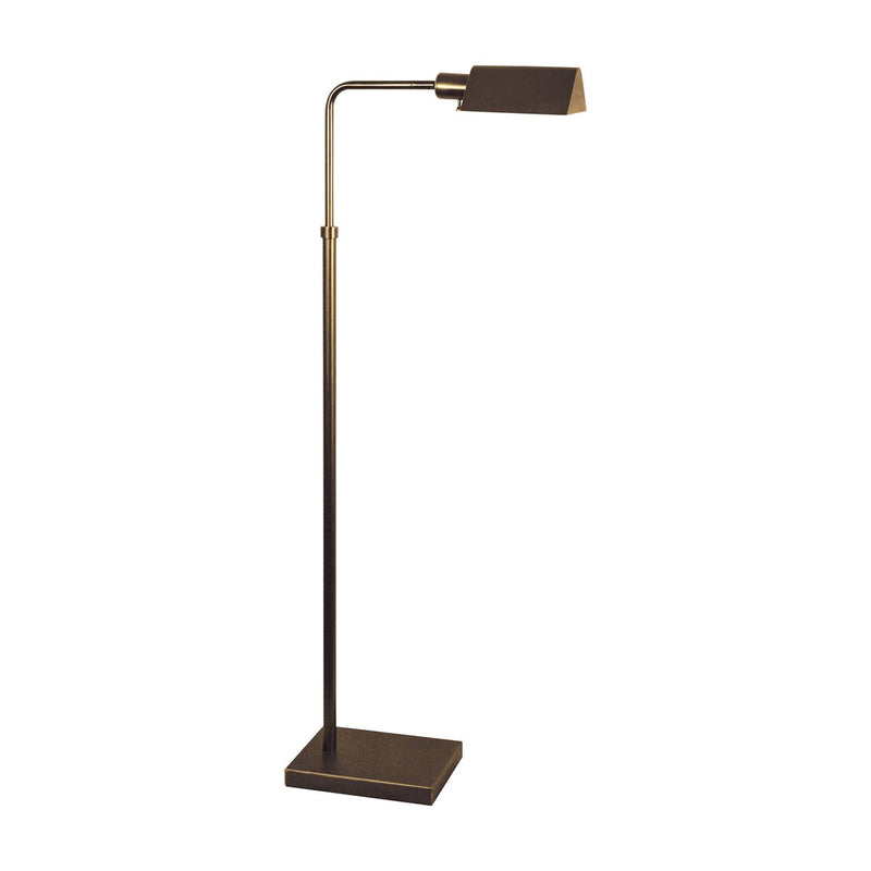 Farmacia Floor Lamp