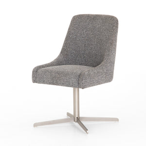 Tatum Desk Chair