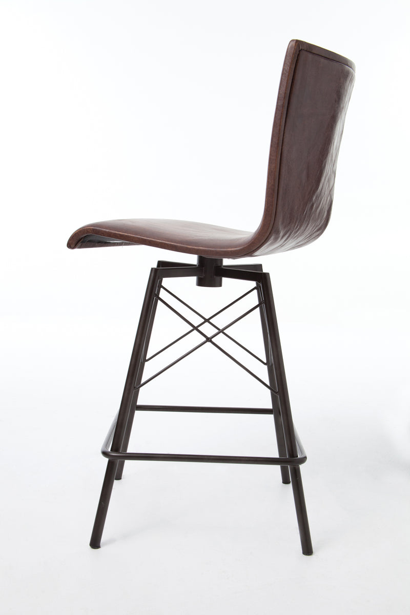 Diaw Bar Chair