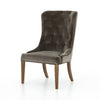 Elouise Dining Chair