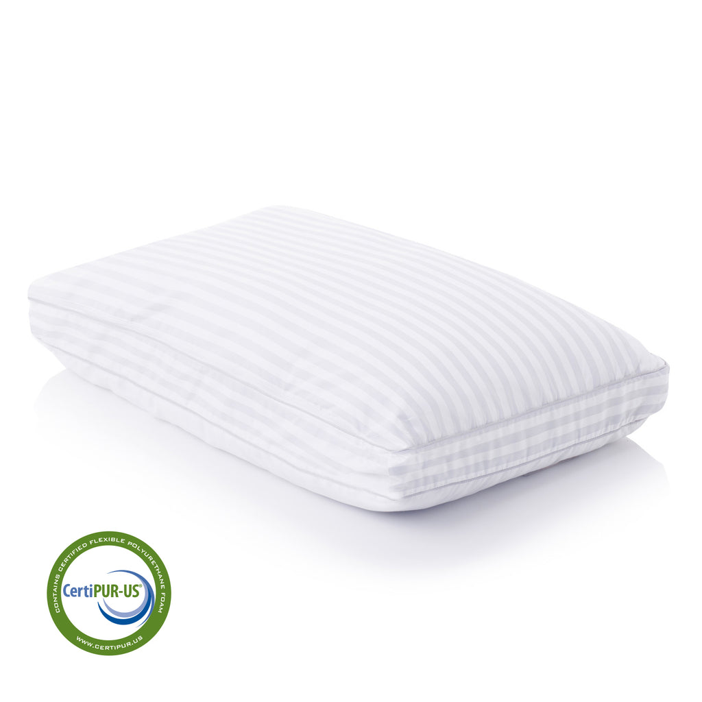Convolution® Pillow