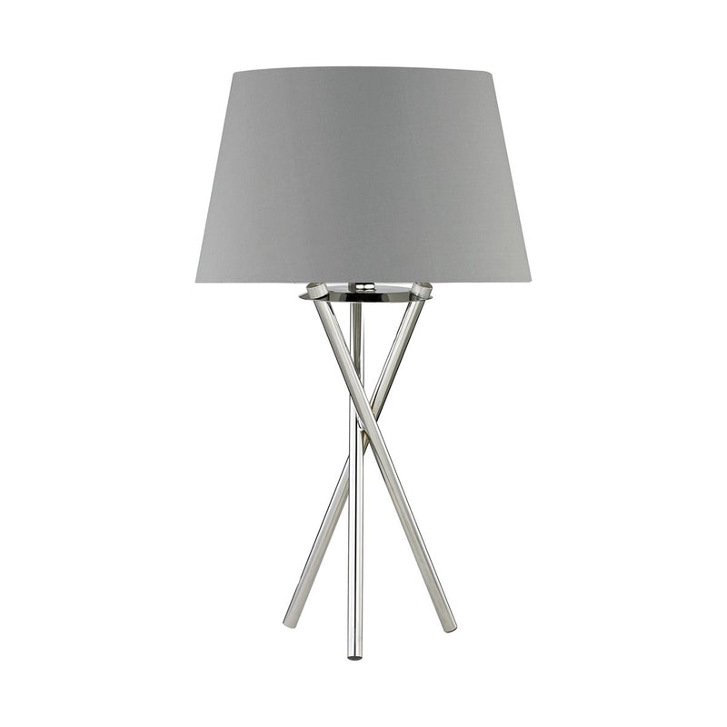 Excel Table Lamp