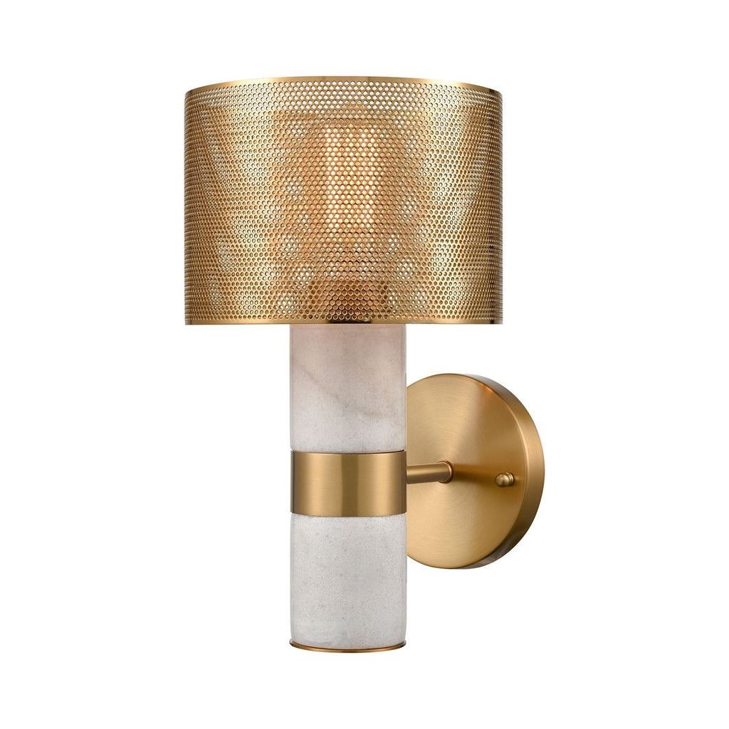 Alta Wall Sconce