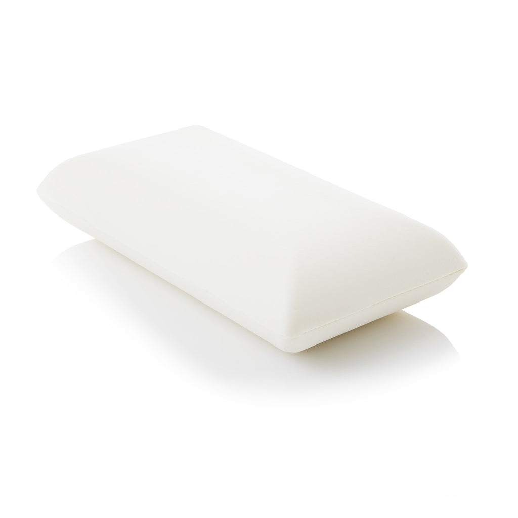 Dough® Pillow