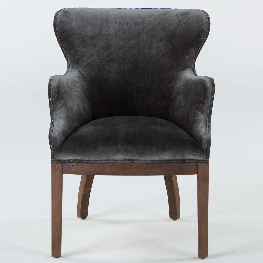 Elizabeth Deconstructed Arm Chair