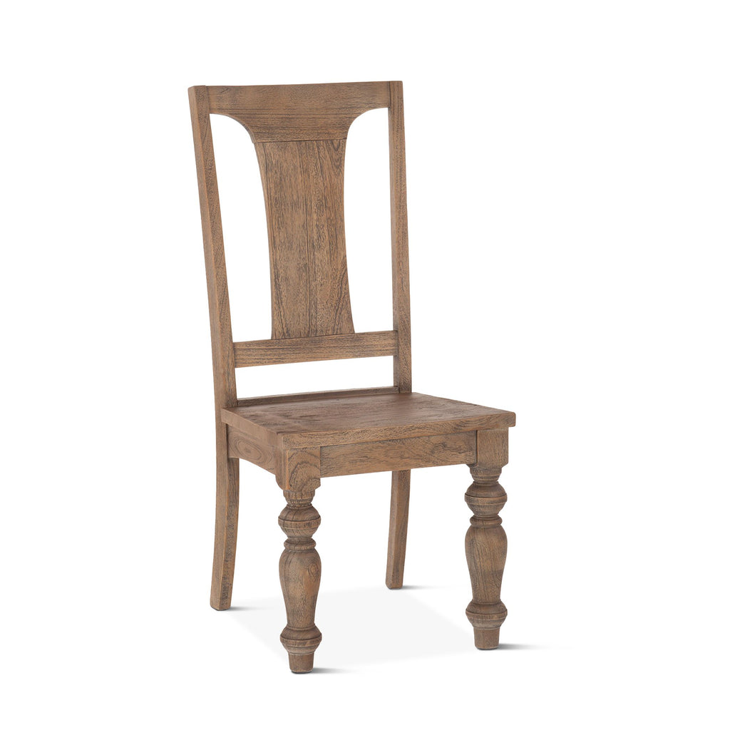 Yeakel Side Chair