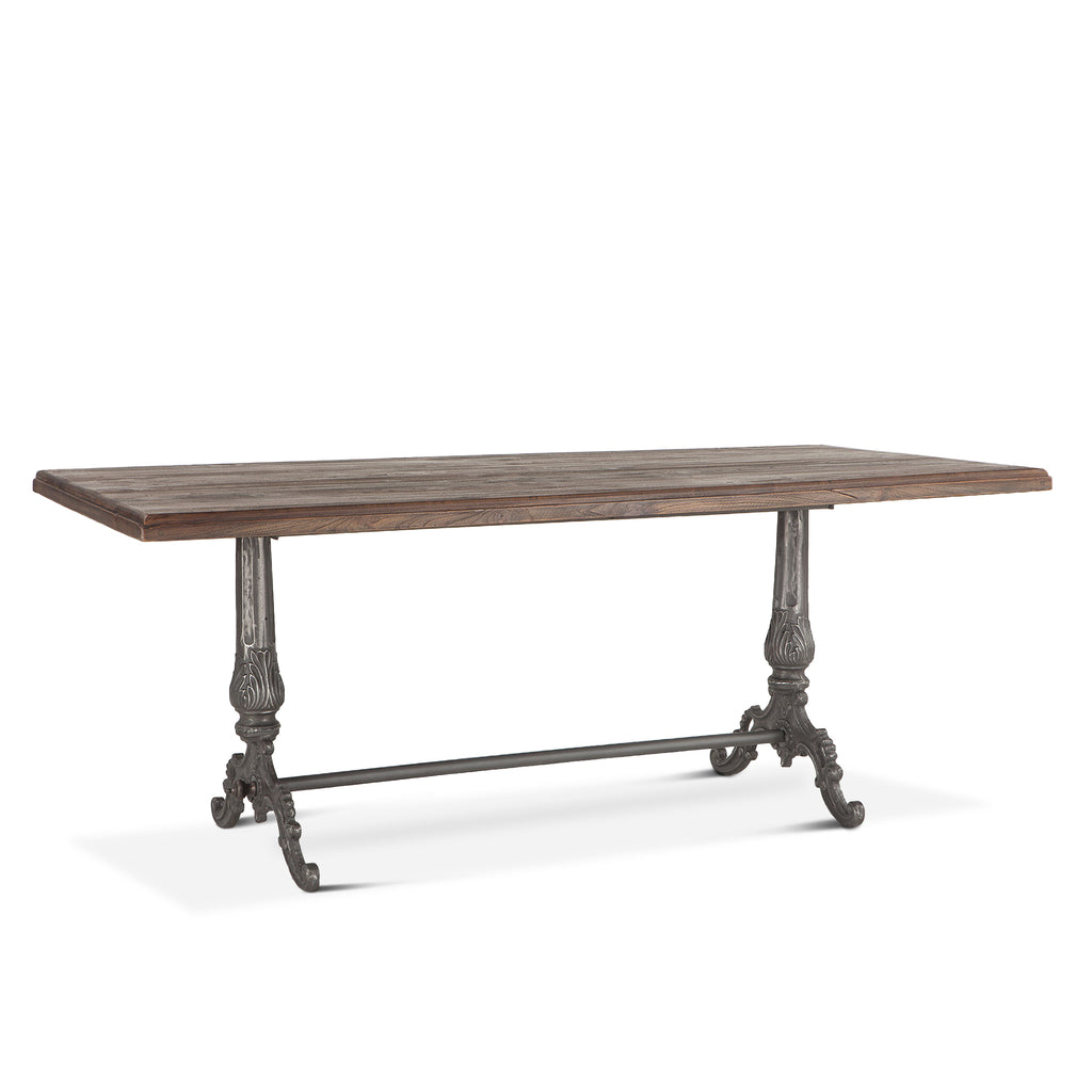 Lafayette Filigree Dining Table