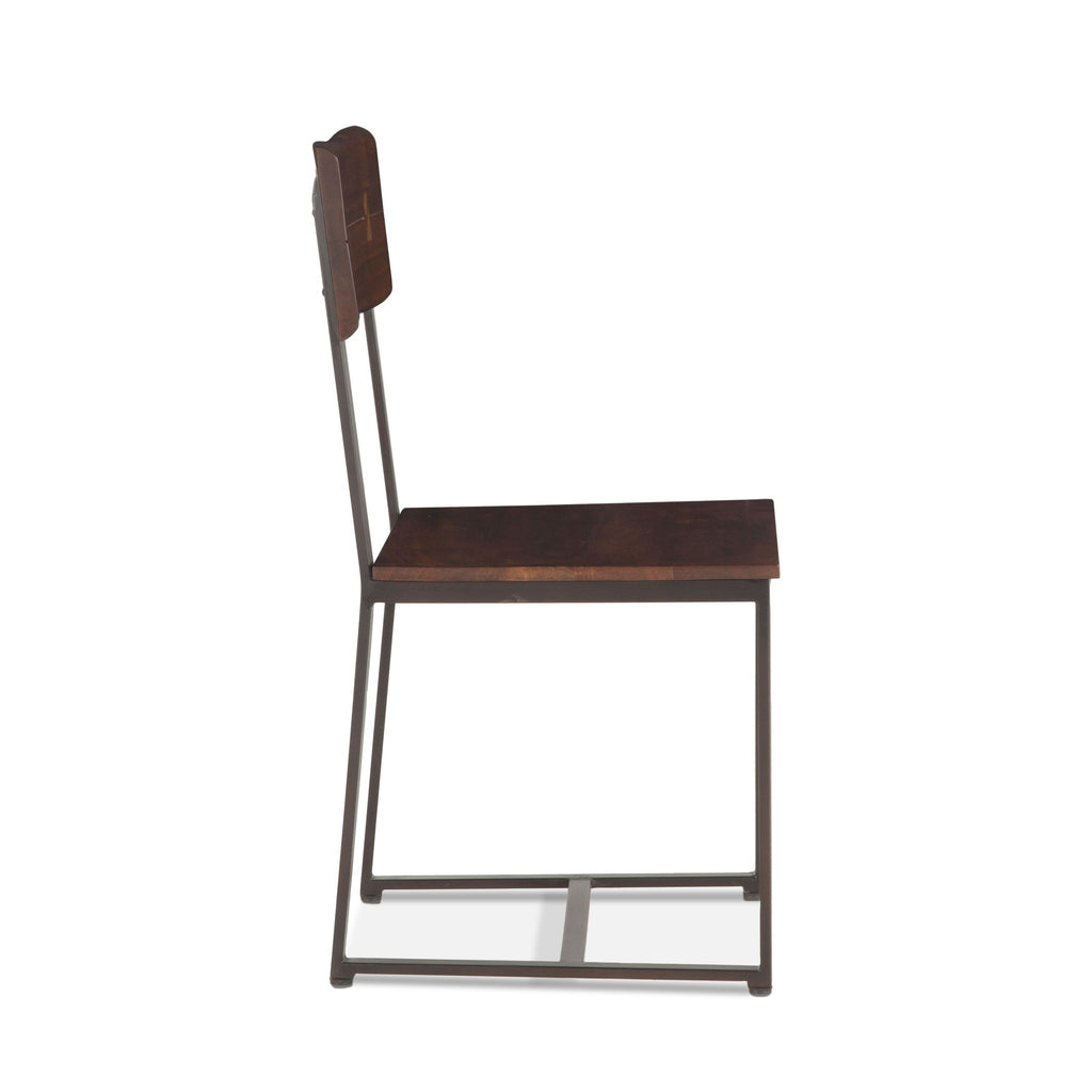 Riverport Dining Chair