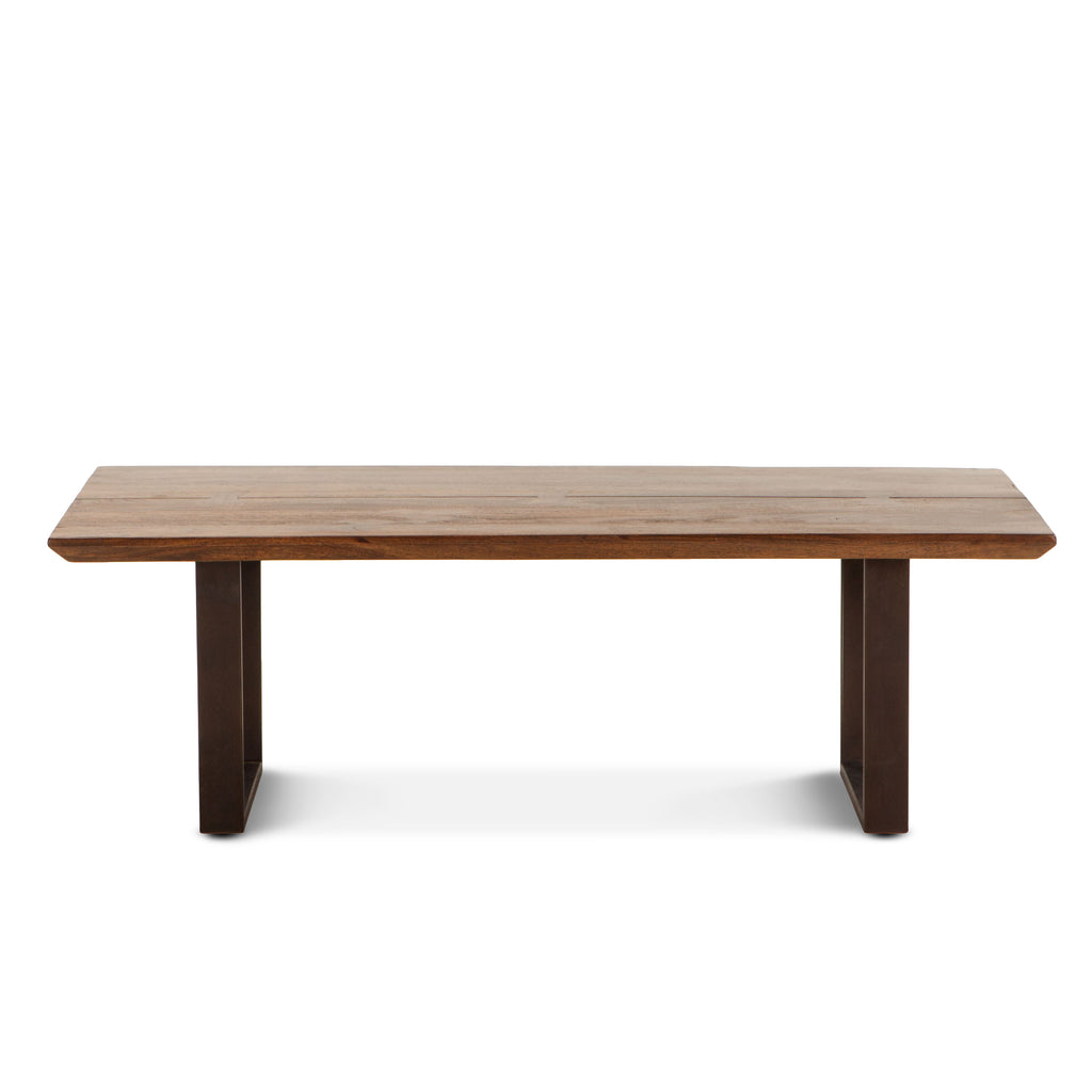 Hamilton Coffee Table