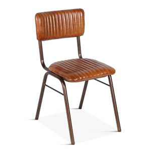 Hooper Dining Chair