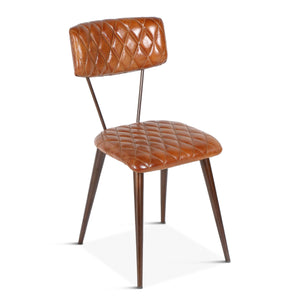 Stahl Dining Chair