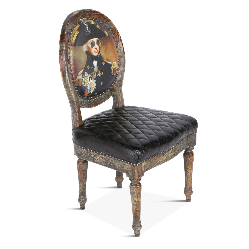 Washington Dining Chair