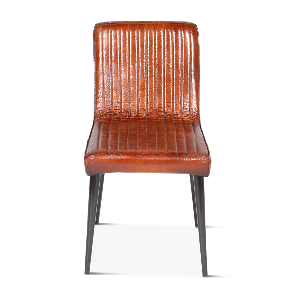 Cohen Dining Chair