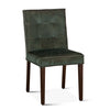 Fleming Side Chair, Velvet