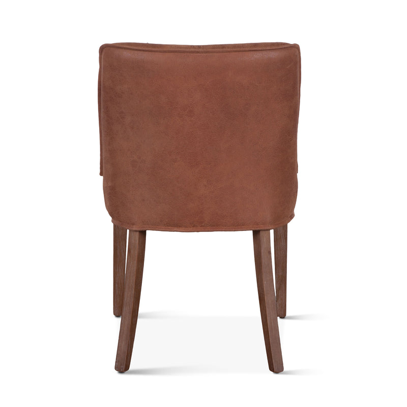 Ian Dining Chair
