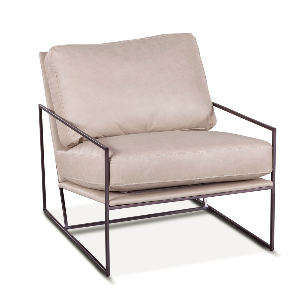 Marfil Arm Chair
