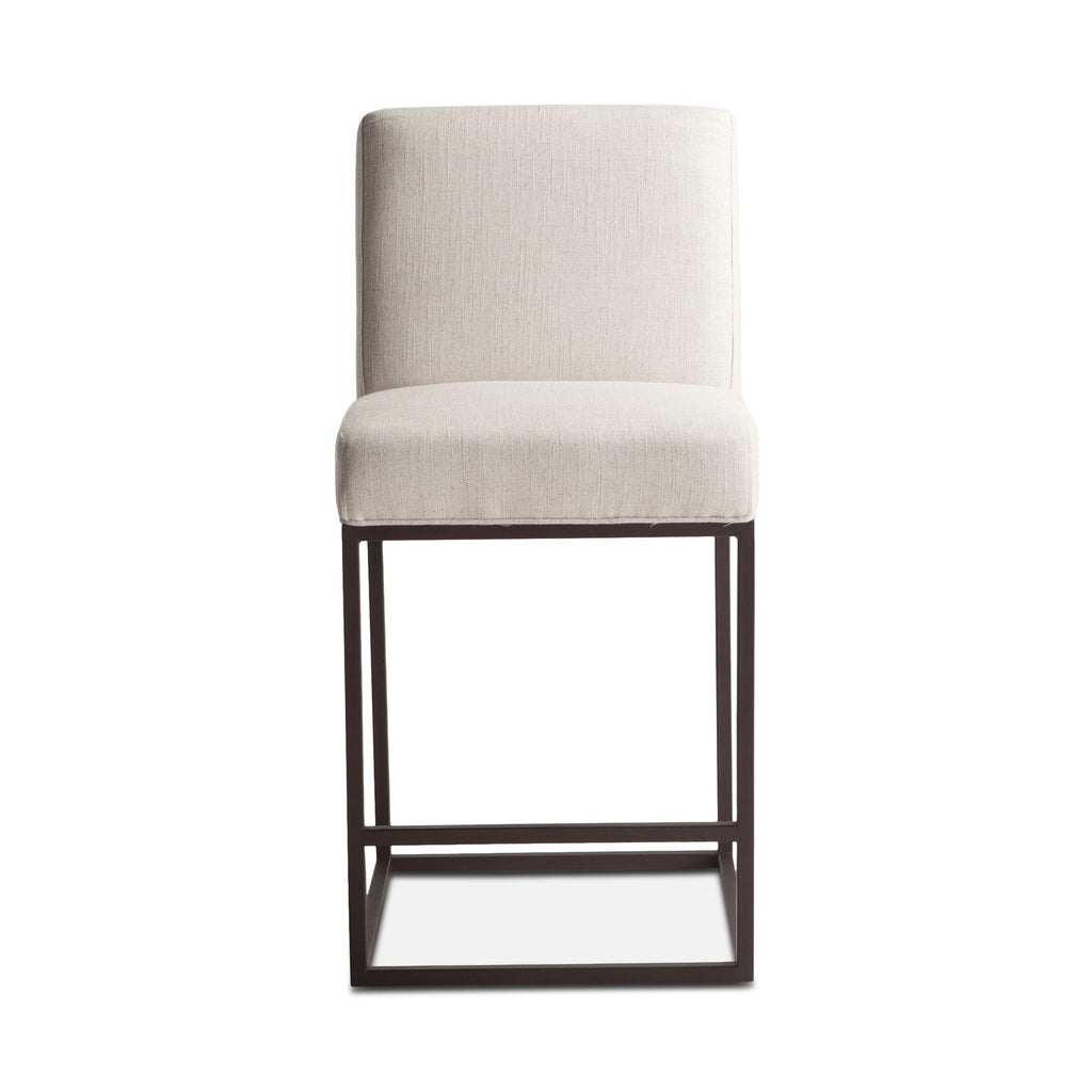 Bianca Counter Chair