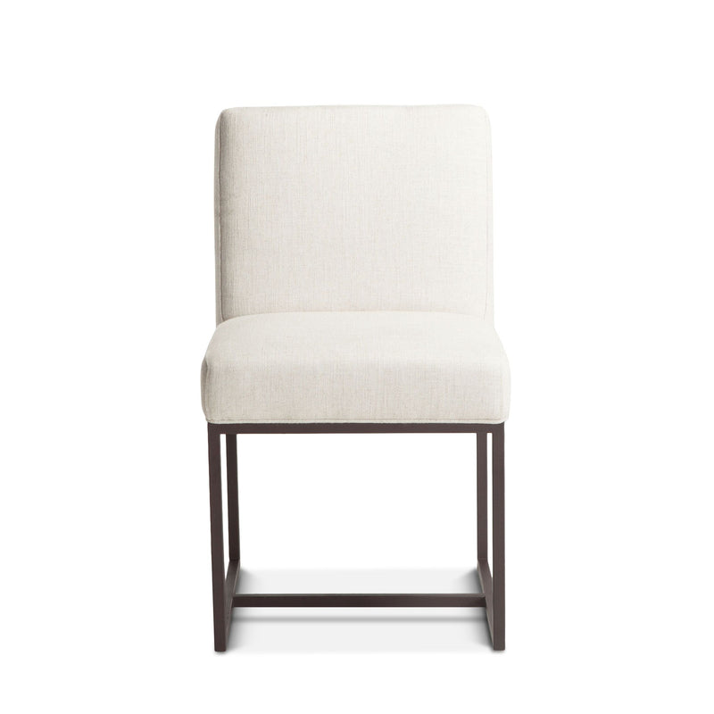 Bianca Dining Chair