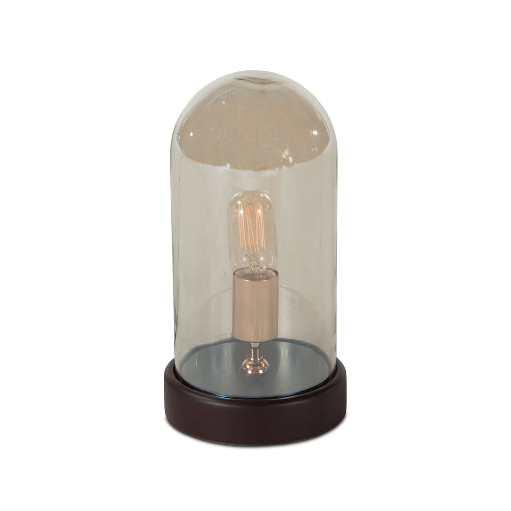 Curie Small Table Lamp