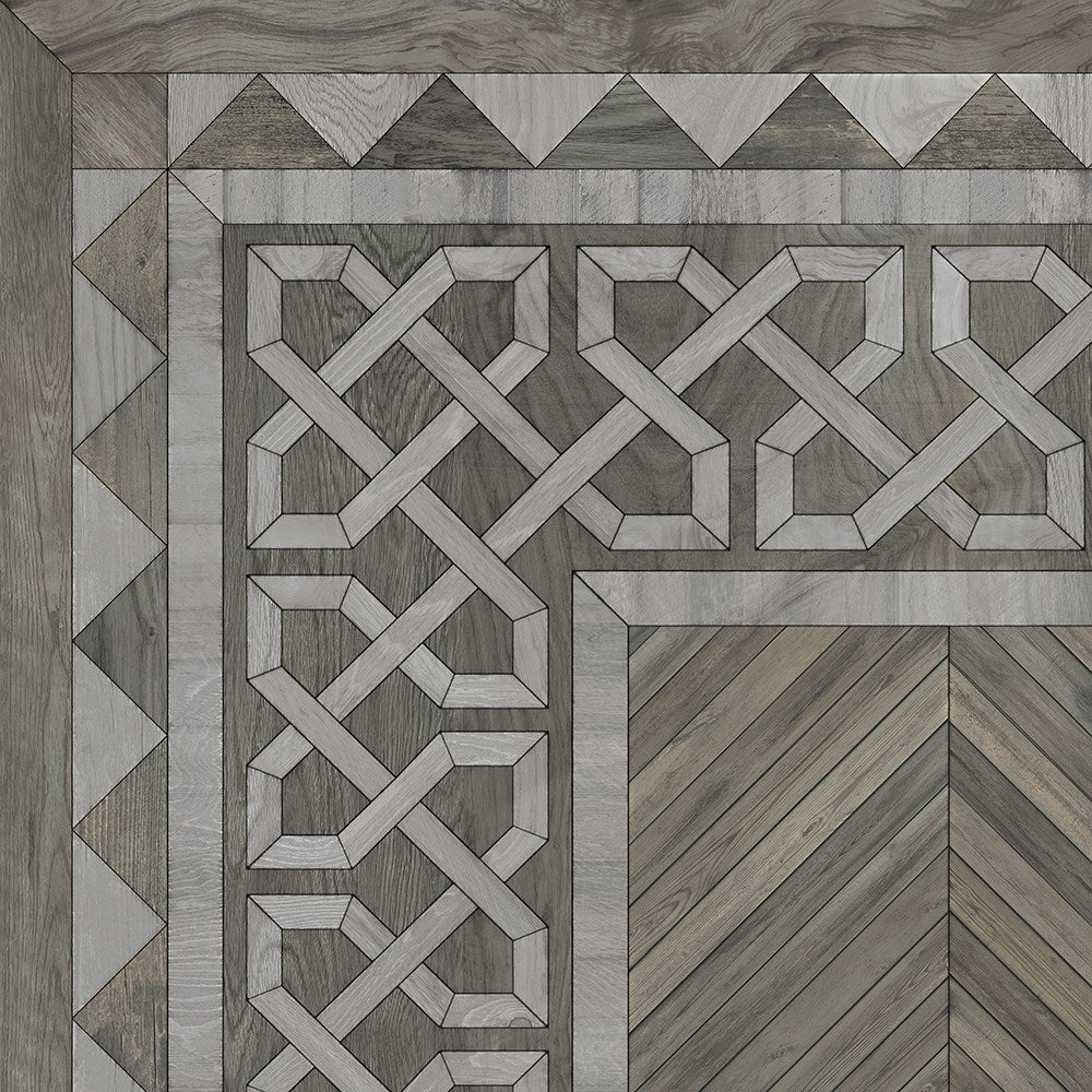 Lehigh Valley Furniture Flooring Vinyl Floorcloth Parquet Wood Pet Friendly Kid Friendly Rug Glasgow Library Floor