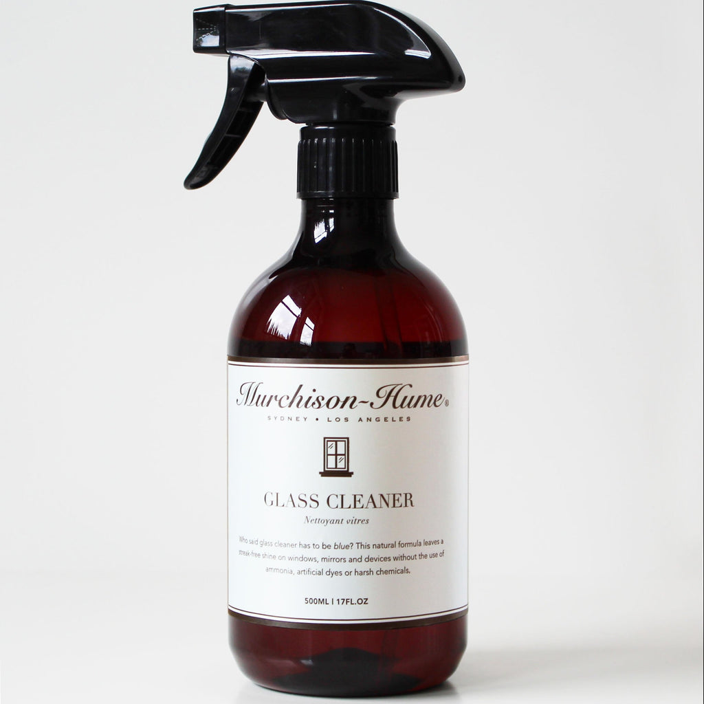Murchison-Hume Premium Glass Cleaner
