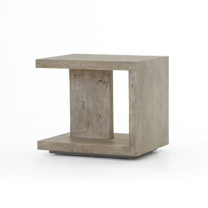Halden Side Table