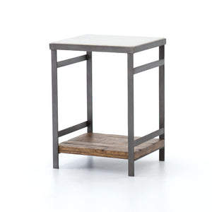Elliott Side Table