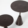Frisco Side Tables