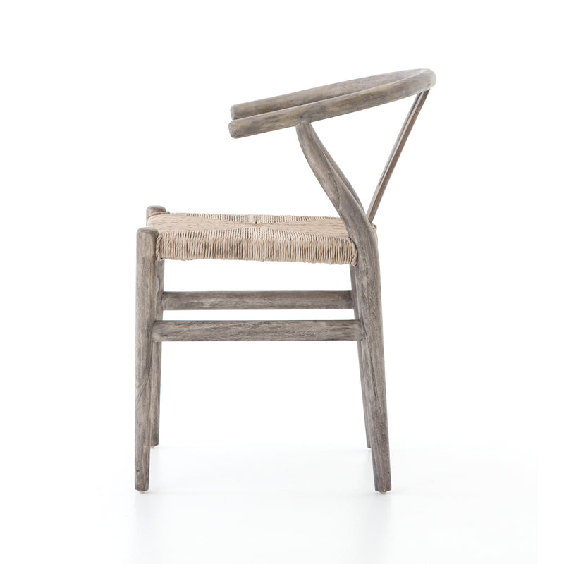 Muestra Dining Chair