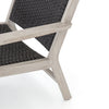 Delano Chair