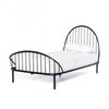Waverly Iron Bed