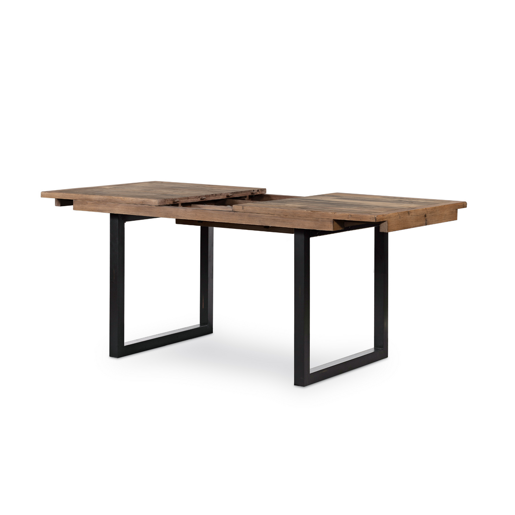 Woodenforge Extension Dining Table