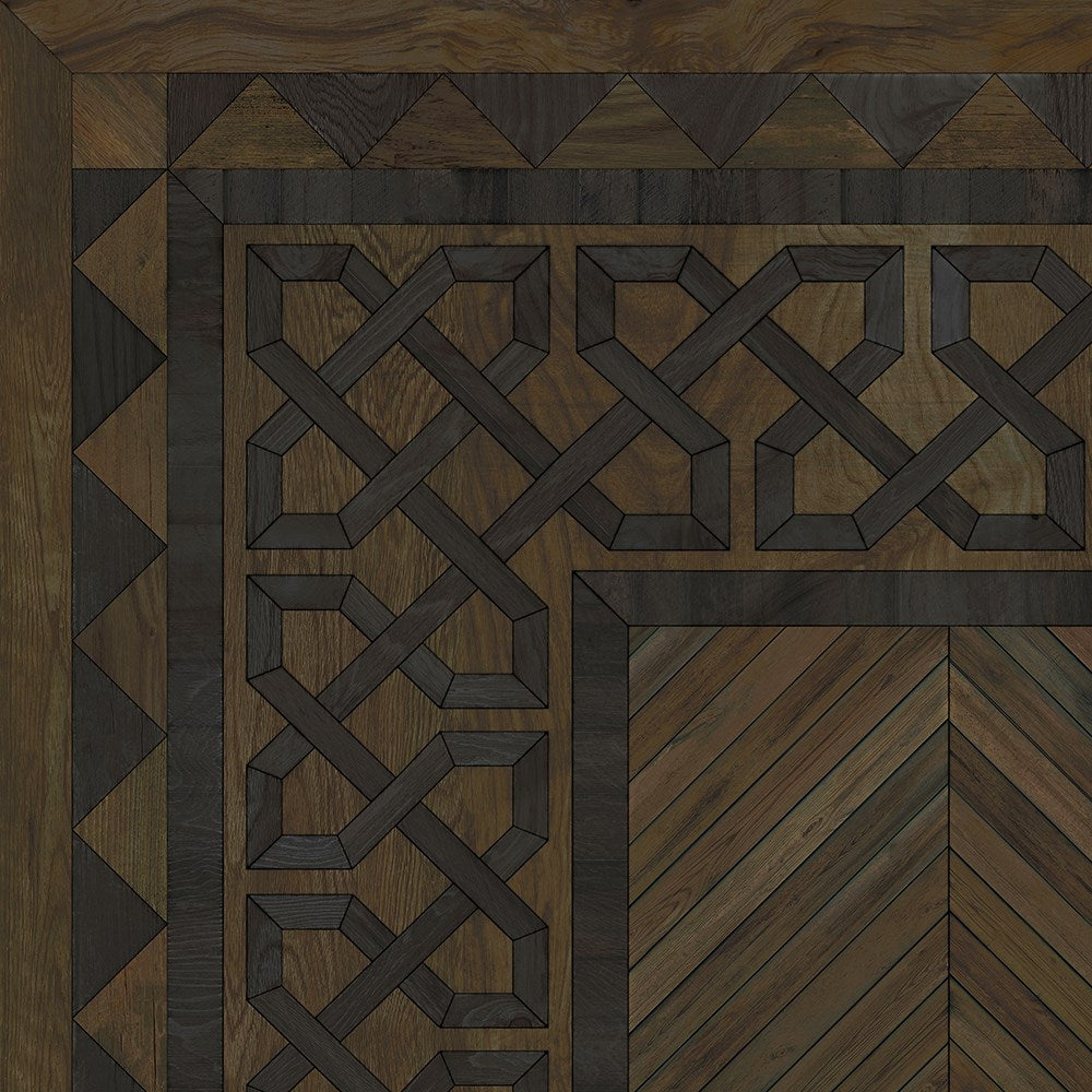 Lehigh Valley Furniture Flooring Vinyl Floorcloth Parquet Wood Pet Friendly Kid Friendly Rug Princeton Library Floor