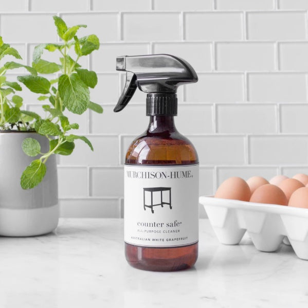 Murchison-Hume All Purpose Cleaner