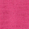 Maison Bright Pink Throw