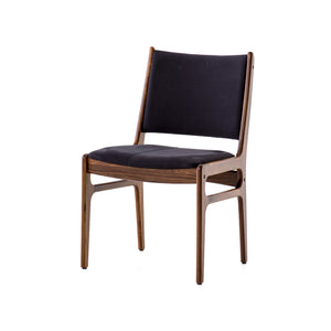 Bina Side Chair