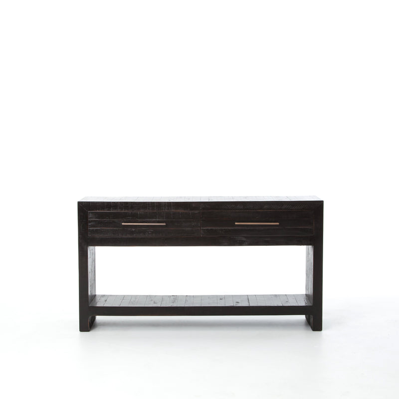 Suki Console Table