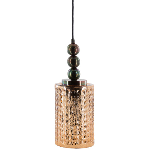 Candescent Pendant Light