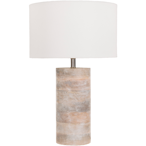 Arber Table Lamp