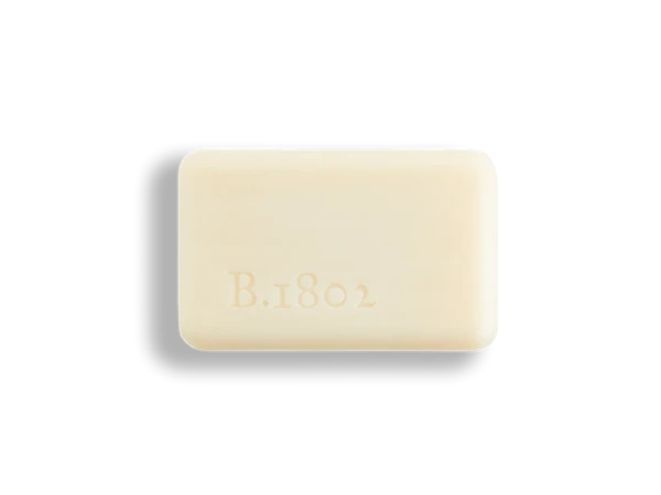 Fresh Air Goat Milk Bar Soap