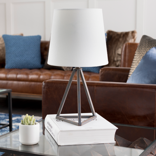 Bellemont Small Table Lamp