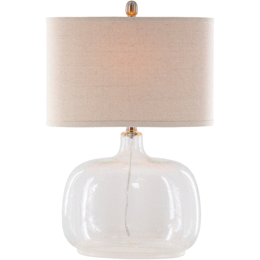 Brentley Table Lamp