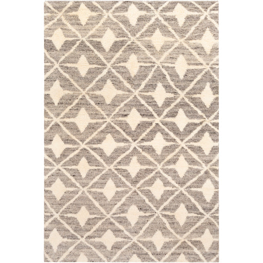 Everest Area Rug