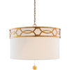 Sag Harbor Chandelier