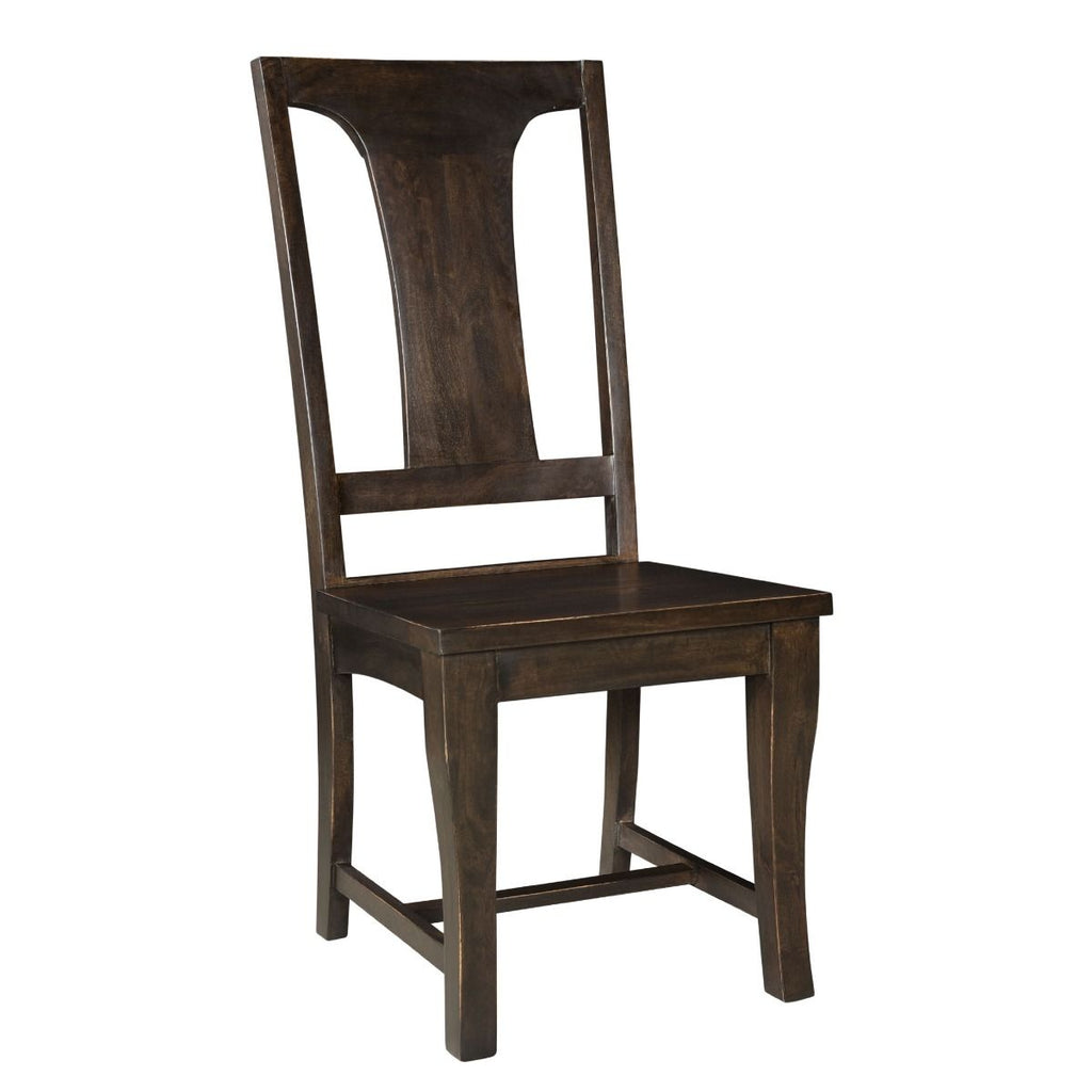 Wagoner Dining Chair