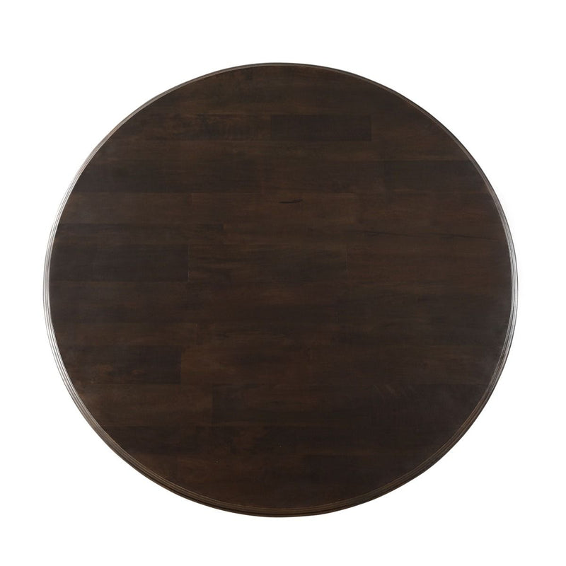 Wagoner Round Dining Table