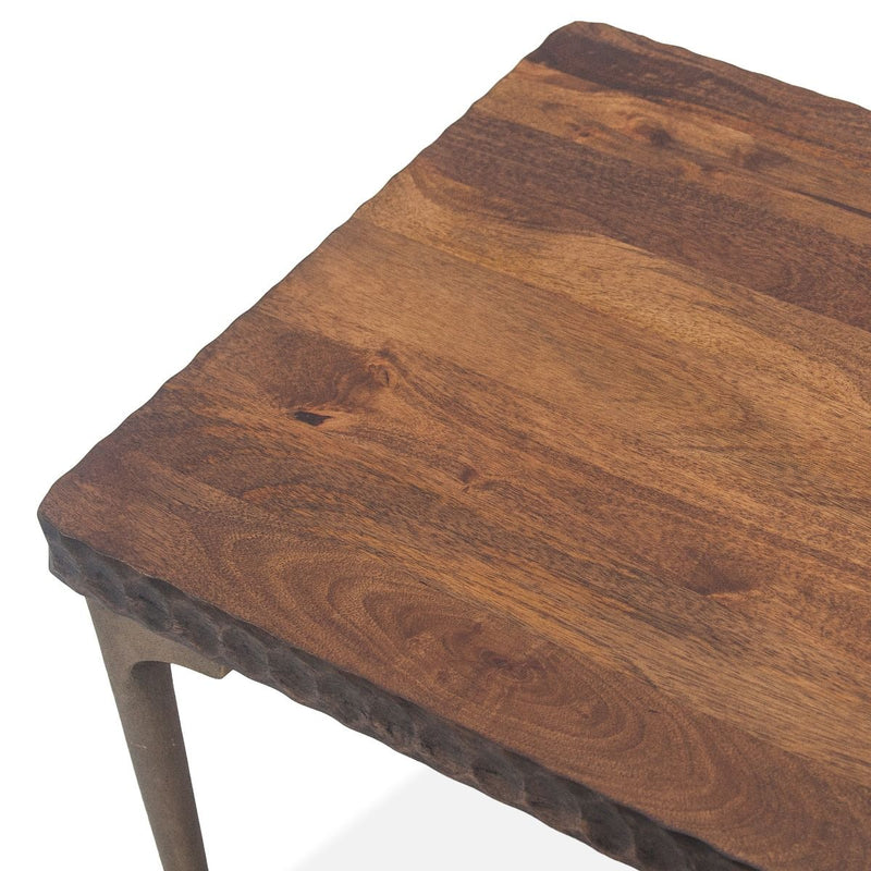 Monterey Coffee Table