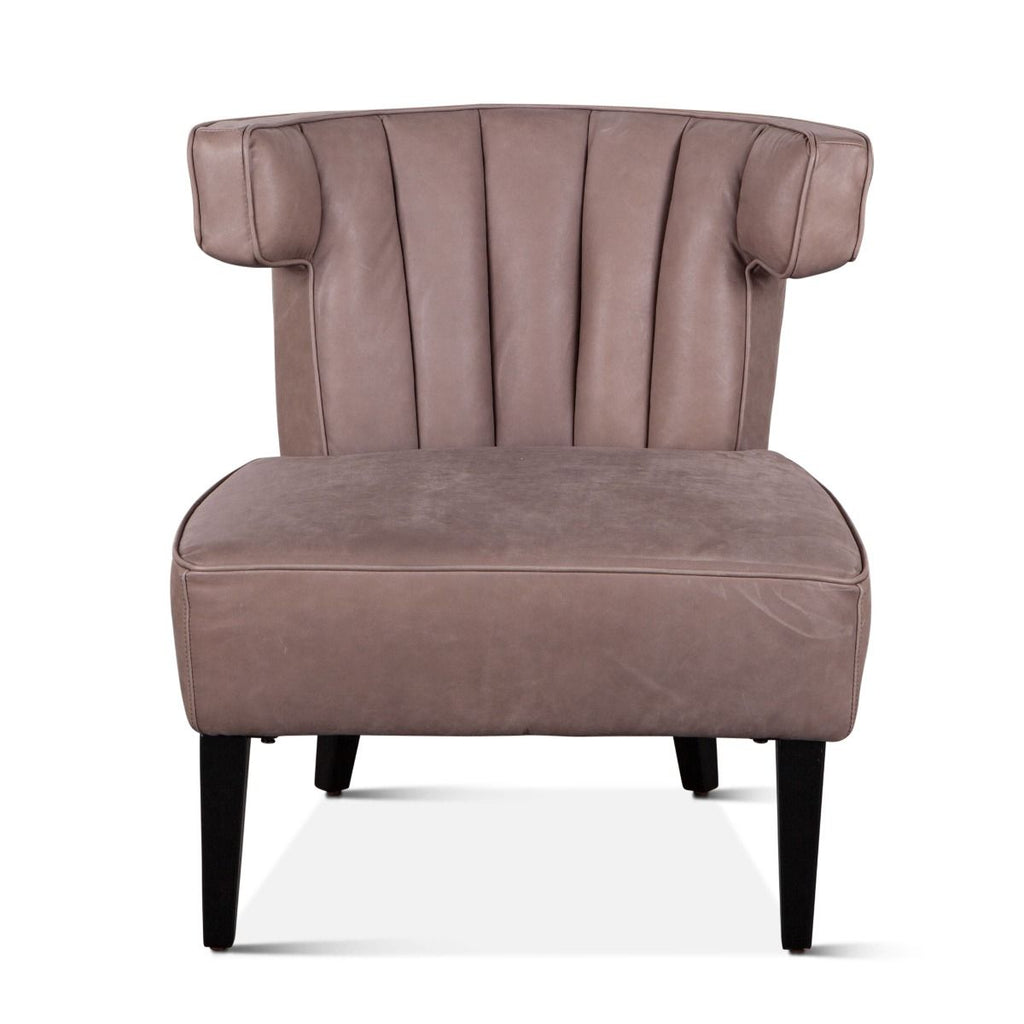 Tia Arm Chair