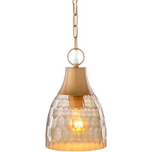 Rehoboth Beach Pendant Light