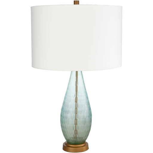 Rehoboth Beach Table Lamp